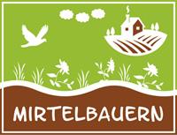 Tante Bayern - Webseite der Mirtelbauern